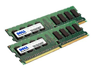 SNPP134GCK2/16G      -- 16GB KIT 2X8GB 667MHZ           DISC PROD SPCL SOURCING SEE NOTES   -- New
