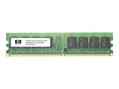 NL797AA              -- 4GB DDR3-1333 MHZ ECC DIMM      SPCL SOURCING SEE NOTES             -- New