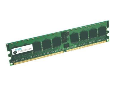 PE222925             -- 4GB 1X4GB PC310600 DDR3 240PIN  DIMM ECC UNBUFF TS                  -- New