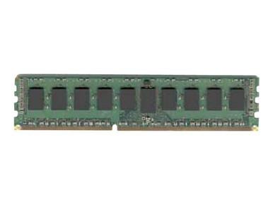 DRH1333R/8GB         -- 8GB HP PC3-10600R-9 DIMM        500662-B21                          -- New
