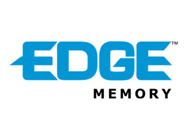 PE22470702           -- 4GB KIT 2X2GB PC310600 DDR3     240PIN RDIMM ECC DRX8 VLP           -- New
