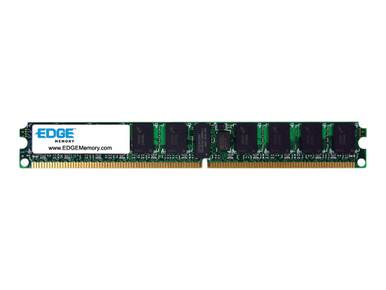 PE225216             -- 8GB 1X8GB PC38500 DDR3 240PIN   DIMM ECC DRX4 VLP REG               -- New