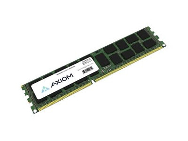 N01-M308GB2-AX -- Axiom AX - DDR3 - 8 GB - DIMM 240-pin - 1333 MHz / PC3-10600 - registered - ECC - for Cisc -- New