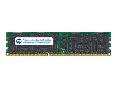 593907-S21           -- 2GB 1X2GB PC3-10600R CAS-9      SPCL SOURCING SEE NOTES             -- New