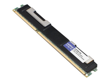 44T1481-AM -- AddOn 2GB Factory Original RDIMM for IBM 44T1481 - DDR3 - 2 GB - DIMM 240-pin low profile  -- New