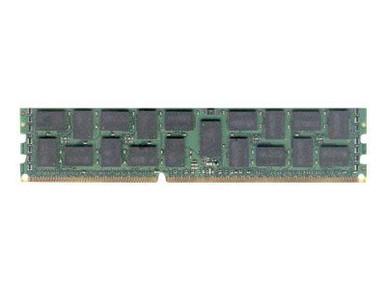 DRIX1333RL/8GB       -- 8GB IBM X DDR3-1333R 1.35V      49Y1397                             -- New
