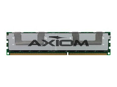 AX31066R7Y/8G -- Axiom - DDR3 - 8 GB - DIMM 240-pin - 1066 MHz / PC3-8500 - registered - ECC -- New