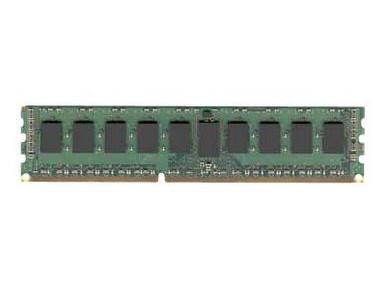 DRST3/16GB -- DDR3-1333, PC3-10600, REGISTERED, ECC, 1.35V, 240-PIN, 2 RANKS -- New