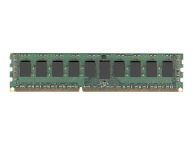 DRH2800I2/16GB       -- 16GB HP INTEGRITY RX2800 I2     AM231A                              -- New