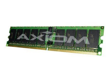 SO.D98GB.M2R-AX -- Axiom AX - DDR3 - 12 GB Kit : 3 x 4 GB - DIMM 240-pin - 1333 MHz / PC3-10600 - registered  -- New