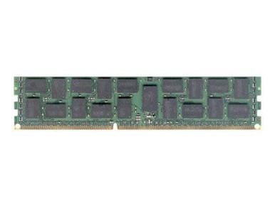DRL1333RL/8GB        -- 8GB 2RX4 DDR3-1333 1.35V RDIMM  DELL SNPP9RN2C/8G                   -- New