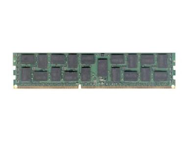 DRL1333RL/16GB -- 16GB 2RX4 DDR3-1333 1.35V RDIMM DELL SNPMGY5TC/16G                  -- New
