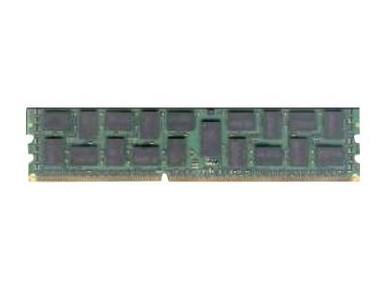 DRSX1333RL/16GB      -- 16GB ORACLE SUN DDR3L-1333 2R                                       -- New