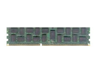 DRIX1333RL/16GB -- DDR3-1333, PC3L-10600, REGISTERED, ECC, 1.35V, 240-PIN DIMMS -- New