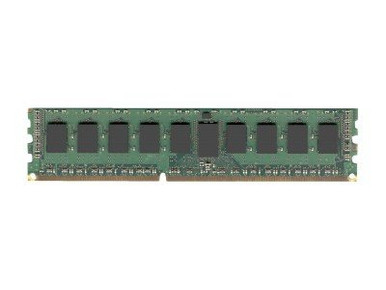 DRH165G7RL/16GB -- 16GB HP PC3L-10600R-9 DIMM      627808-B21                          -- New