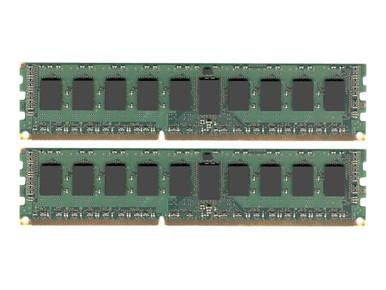 DRH2800I2/32GB       -- 32GB HP INTEGRITY RX2800 I2                                         -- New