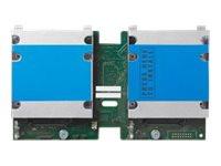 UCSB-MRAID12G-RF -- CiscoFlexStorage12G SAS RF -- New