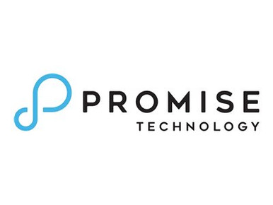 VTJ6GIOM -- Promise VTrak Jx30 - Storage controller - SATA 3Gb/s / SAS 6Gb/s - 6 Gbit/s - RAID JBOD -  -- New