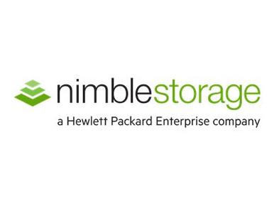 SP-CRTL-AF9000 -- Nimble Storage - Storage controller (RAID) -- New
