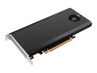 SSD7101A-1           -- 4X M.2 PCIE 3.0X16 NVME RAID    DEDICATED PCIE 3.0 X4 FOR EACH SSD  -- New