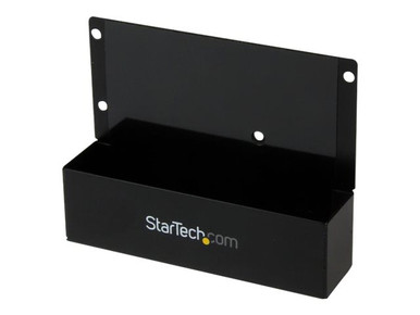 SAT2IDEADP -- StarTech.com SATA to 2.5in or 3.5in IDE Hard Drive Adapter for HDD Docks - SATA to IDE Con -- New