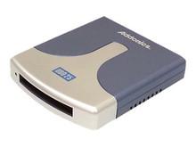 PU25EU3-4F -- POCKET UDD25 PRO 2.5IN ESATA    USB 3.0                             -- New