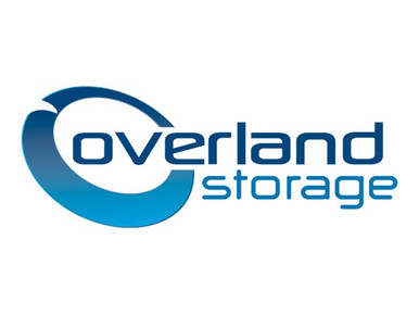 OV-SAS901711 -- Overland Storage SAS Connectivity Kit - Storage controller - SAS 2 - 600 MBps - for NEO 20 -- New
