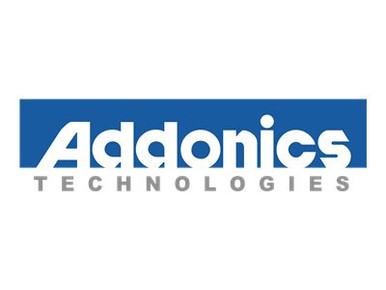 ADEXC34-2E           -- 2CH ESATA ADAPTER EXPRESSCARD34                                     -- New