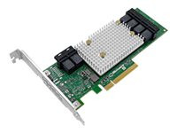 2293800-R            -- 4PORT HBA 1100-24I 12GBPS       SAS/SATA HOST BUS ADAPTER           -- New