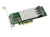 2293500-R            -- 16PORT HBA 1100-16I 12GBPS      SAS/SATA HOST BUS ADAPTER           -- New