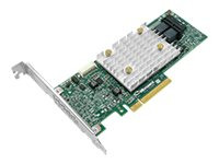 2293200-R            -- 8PORT HBA 1100-8I 12GBPS        SAS/SATA HOST BUS ADAPTER           -- New