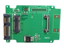 900537 -- SSD Install & File Transfer Kt -- New