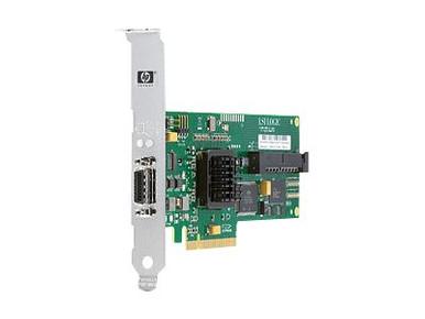 488765-B21           -- SC08GE RAID 8PORT SAS PCI 32BIT SPCL SOURCING SEE NOTES             -- New