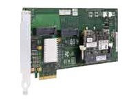 411508-B21-RF        -- SAS PCIE X4 FOR ARRAY E200 128  SPCL SOURCING SEE NOTES             -- New