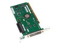 365289-B21 -- 64BIT PCIX U320 SCSI 1CH HBA    SPCL SOURCING SEE NOTES             -- New