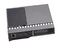 335881-B21           -- MSA500 G2 ARRAY CONTROLLER      SPCL SOURCING SEE NOTES             -- New