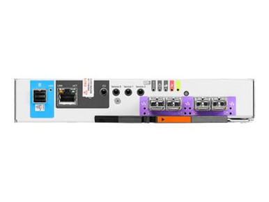 21072-M1 -- Veritas 5U84 Primary Storage Shelf RAID Controller - Storage controller (RAID) - SAS 12Gb/ -- New