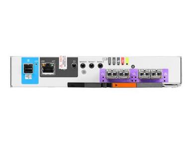 21072-M2 -- Veritas 5U84 Primary Storage Shelf RAID Controller - Storage controller (RAID) - SAS 12Gb/ -- New