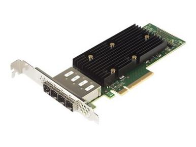 20973-M2 -- Intel RSP3GD016J - Storage controller (RAID) - 16 Channel - SATA 6Gb/s / SAS 12Gb/s - 12 G -- New