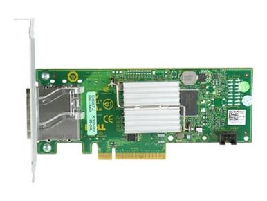 405-11482            -- PERC6/E RAID SAS 6GB CONTROLLER DISC PROD RPLCMNT PRT SEE NOTES     -- New