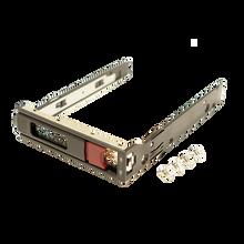 774026-001           -- G10 3.5 SAS/SATA HDD TRAY       SPCL SOURCING SEE NOTES             -- New