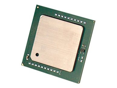 726686-B21X -- Intel Xeon E5-2637V3 - 3.5 GHz - 4 cores - 8 threads - 15 MB cache - for ProLiant ML350 Ge -- New