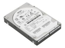 HUC101860CSS200 -- TS HITACHI 600GB HD SAS 10K SFF 12G -- New