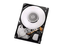 "HUC101818CS4204 -- HGST Techsource Ultrastar C10K1800 HUC101818CS4204 - Hard drive - 1.8 TB - internal - 2.5"" -- New"