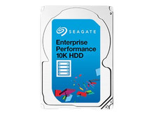 ST1200MM0098 -- Seagate Enterprise Performance 10K HDD ST1200MM0098 - Hard drive - encrypted - 1.2 TB - in -- New