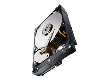 ST2000NM0063 -- Seagate Enterprise Capacity 3.5 HDD V.3 ST2000NM0063 - Hard drive - encrypted - 2 TB - int -- New
