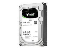 "ST2000NM0085 -- Seagate Exos 7E8 ST2000NM0085 - Hard drive - encrypted - 2 TB - internal - 3.5"" - SAS 12Gb -- New"