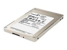 """ST200FM0053 -- Seagate 1200 SSD ST200FM0053 - Solid state drive - 200 GB - internal - 2.5"""" SFF - SAS 12Gb -- New"""
