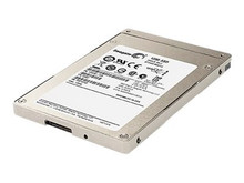 "ST200FM0073 -- Seagate 1200 SSD ST200FM0073 - Solid state drive - encrypted - 200 GB - internal - 2.5"" SF -- New"
