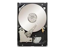 ST500NM0001 -- SEAGATE  500GB SAS 7.2K RPM 3.5IN -- New